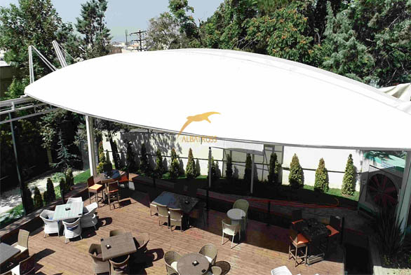 retractable-fabric-roof-pedra-