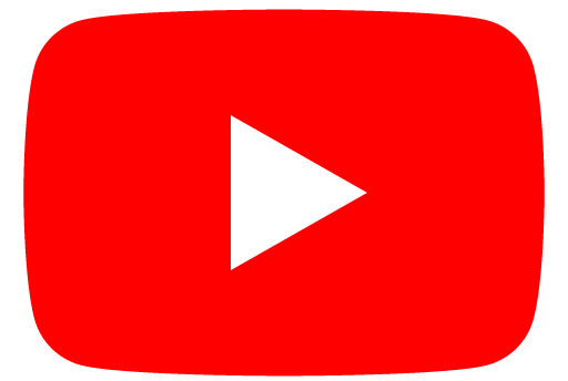 دیدن فیلم در یوتیوب